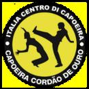 Capoeira Milano Logo