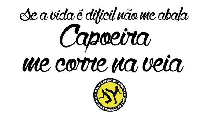 H-Capoeira-me-corre